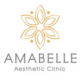 Amabelle Aesthetic Clinic
